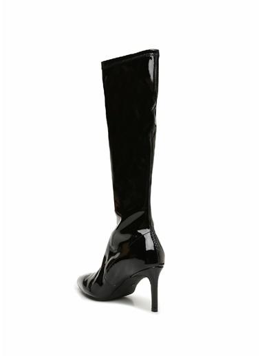 Stuart Weitzman Stuart Weitzman  Kadın Çizme 101600462 Siyah